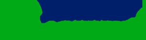 Lammin_logo