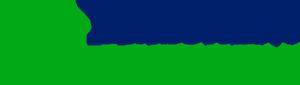 Tuuloksen_logo